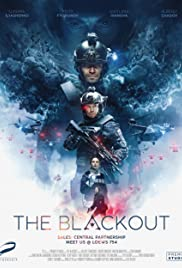 Watch Movie the-blackout