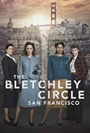 Watch Movie the-bletchley-circle-san-francisco-season-1