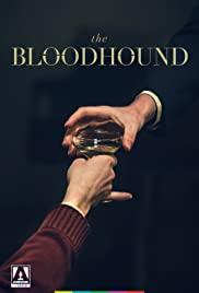 Watch Movie the-bloodhound