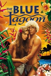 Watch Movie the-blue-lagoon