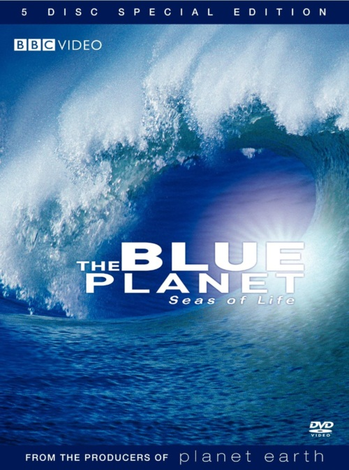 Watch Movie the-blue-planet-season-1