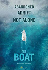 Watch Movie the-boat