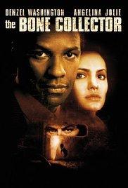 Watch Movie the-bone-collector
