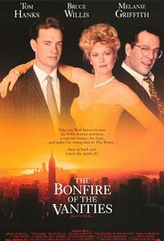 Watch Movie the-bonfire-of-the-vanities