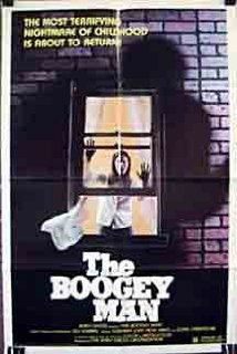 Watch Movie the-boogeyman