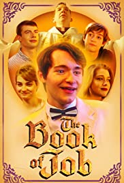 Watch Movie the-book-of-job