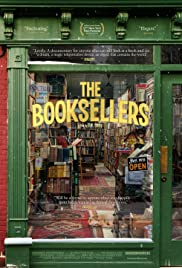 Watch Movie the-booksellers