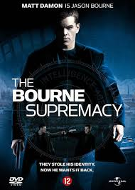 Watch Movie the-bourne-supremacy