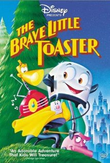 Watch Movie the-brave-little-toaster