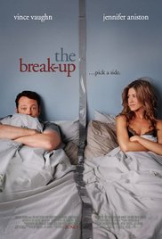 Watch Movie the-break-up