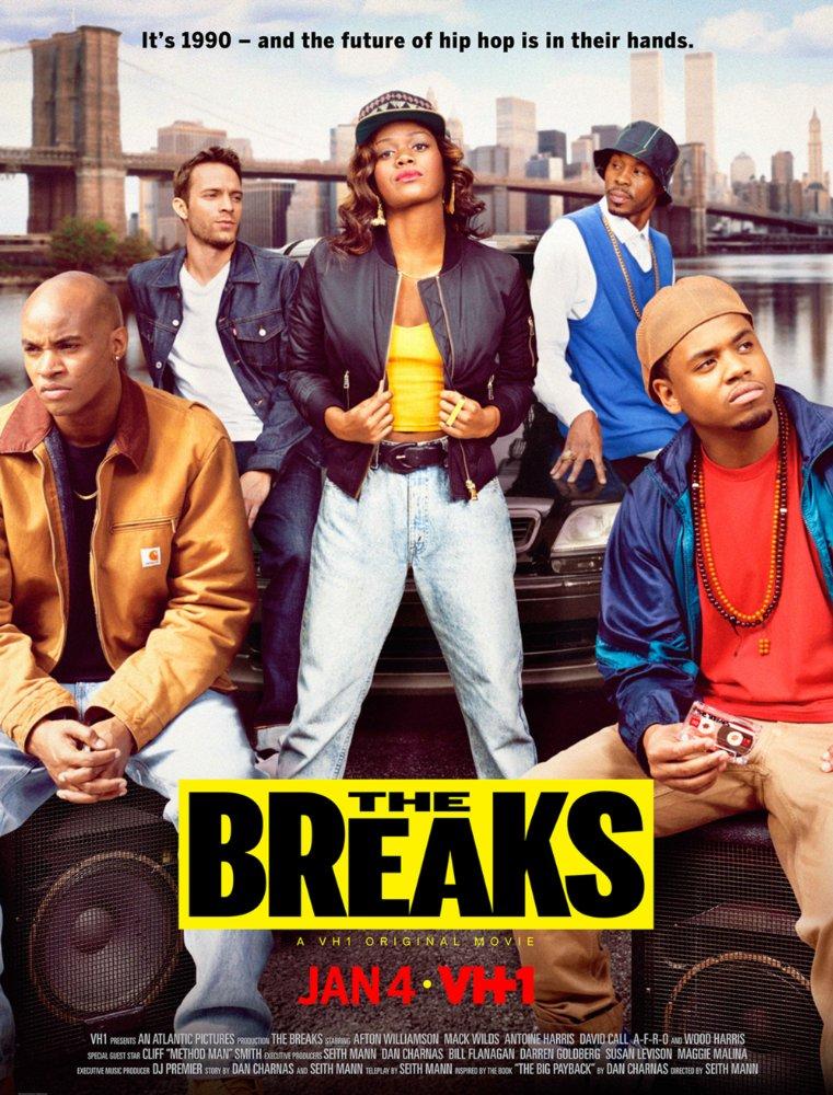 Watch Movie the-breaks-season-1