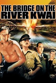 Watch Movie the-bridge-on-the-river-kwai