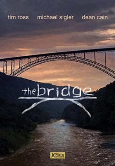 Watch Movie the-bridge