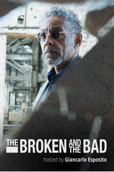 Watch Movie the-broken-and-the-bad-season-1