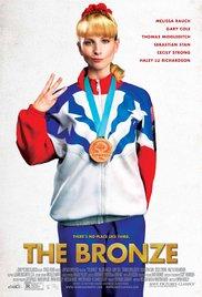 Watch Movie the-bronze