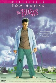 Watch Movie the-burbs