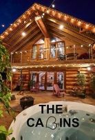 The Cabins - Season 1