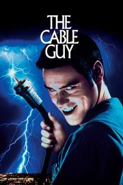 Watch Movie the-cable-guy