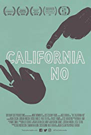Watch Movie the-california-no