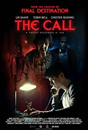 Watch Movie the-call-2020