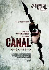 Watch Movie the-canal