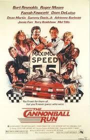 Watch Movie the-cannonball-run