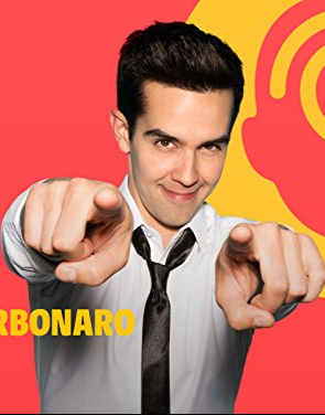 The Carbonaro Effect - Season 02