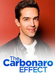 Watch Movie the-carbonaro-effect-season-4