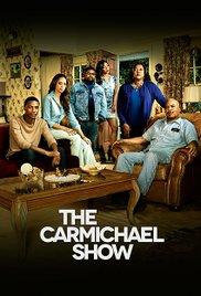 Watch Movie the-carmichael-show-season-3