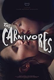 The Carnivores