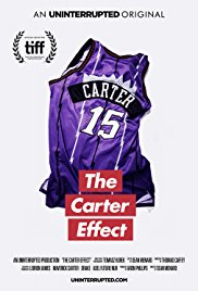 Watch Movie the-carter-effect