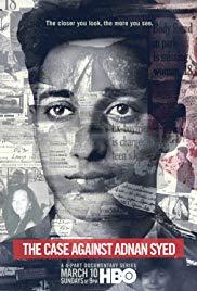 Watch Movie the-case-against-adnan-syed-season-1