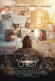 Watch Movie the-case-for-christ