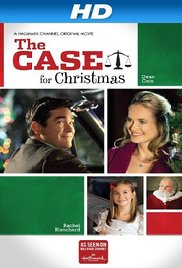 Watch Movie the-case-for-christmas