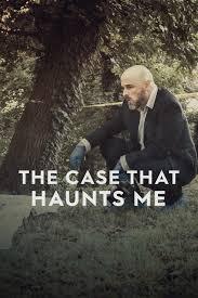 Watch Movie the-case-that-haunts-me-season-3