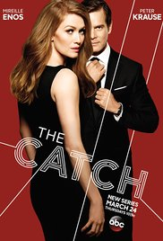 Watch Movie the-catch-us-season-1