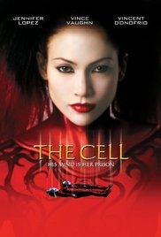 Watch Movie the-cell