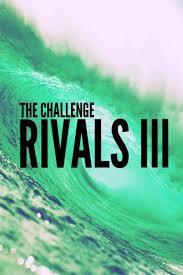 Watch Movie the-challenge-rivals-iii