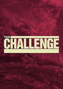 The Challenge – Season 37