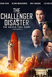 Watch Movie the-challenger-disaster