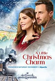 Watch Movie the-charm-bracelet