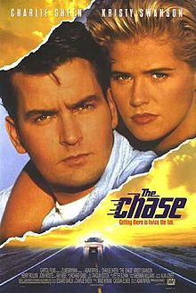 Watch Movie the-chase-1994