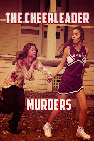 Watch Movie the-cheerleader-murders