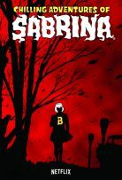 Watch Movie the-chilling-adventures-of-sabrina-season-4