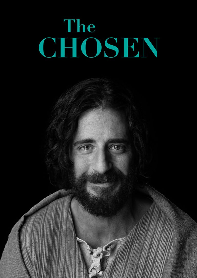 Watch Movie the-chosen-season-1