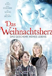 Watch Movie the-christmas-heart