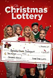 Watch Movie the-christmas-lottery
