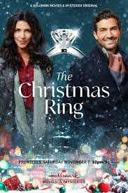 Watch Movie the-christmas-ring