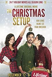 Watch Movie the-christmas-setup