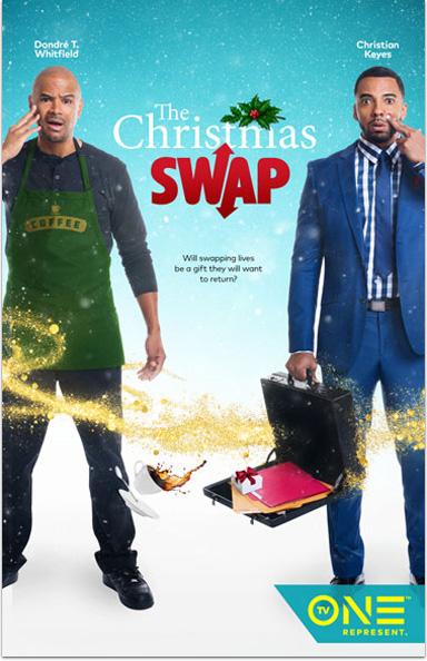 Watch Movie the-christmas-swap